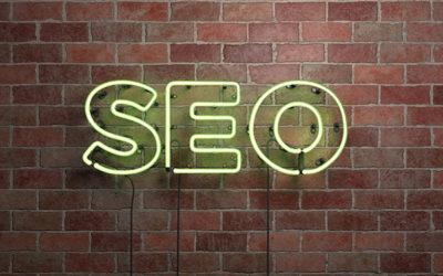 Comment créer un maillage interne efficace pour améliorer le SEO de son site Internet ?