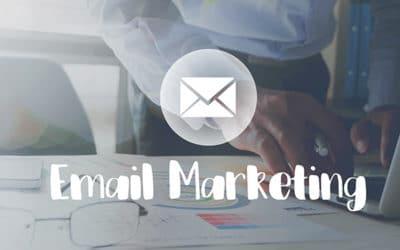 Comment augmenter le taux d'ouverture de vos emails marketing ?