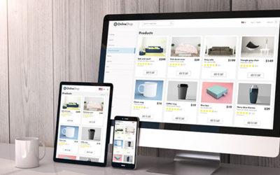 Comment augmenter ses ventes sur Amazon grâce au Copywriting ?