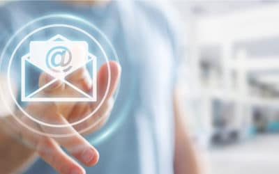 Top 5 des logiciels pour des emails marketing performants en 2020