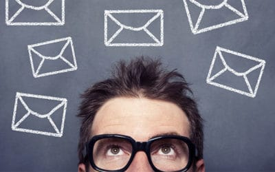 Email marketing : comment éviter les spams ?