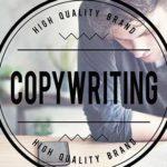 Argumentaire pour vendre avec le copywriting
