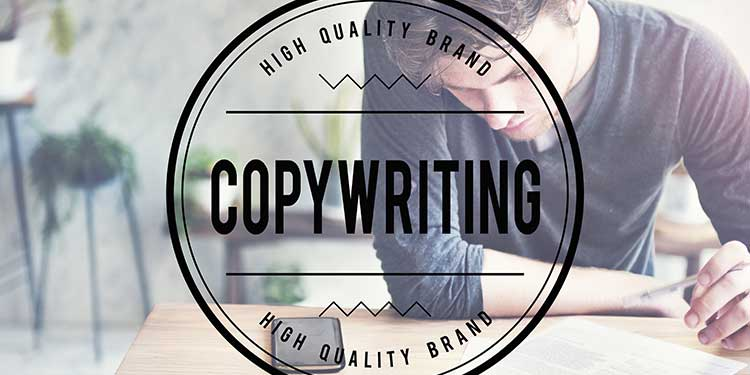 Copywriting : comment construire un argumentaire de vente efficace ?