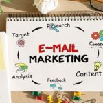 email marketing exemple